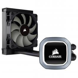 Corsair Hydro H60 V2 120mm Liquid Cooler LED