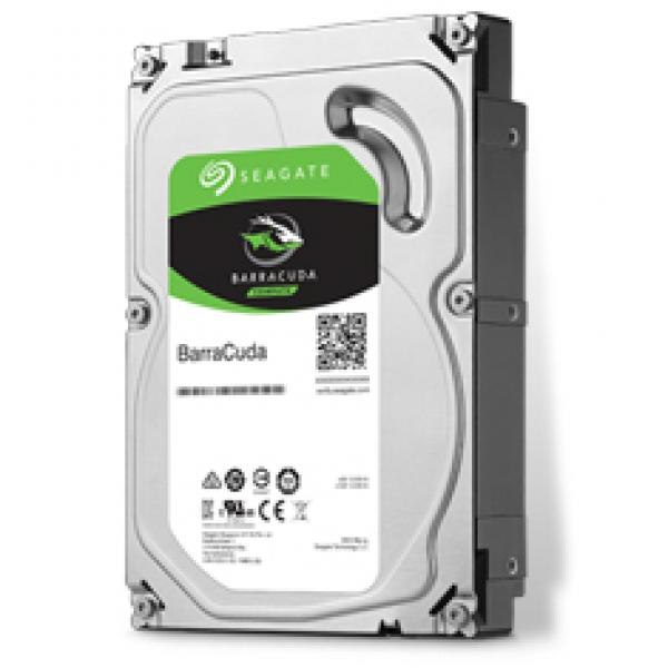 Seagate 1TB Barracuda