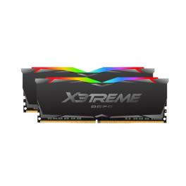 OCPC 16GB Xtreme RGB 3000MHz CL16 (2x8GB)