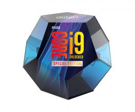 Intel i9 9900KS Special Edition 8-Core 16 Thread 5GHz