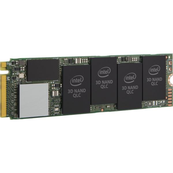 2 x 1TB NVMe M.2 SSD  - Up to 3,500MB/s