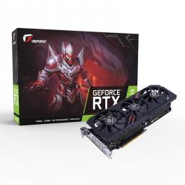 iGame RTX 2060 Super Ultra OC 8GB