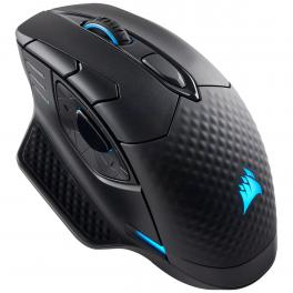 Corsair Dark Core SE RGB Wireless Gaming Mouse [Pre-order]