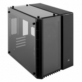 Pre-assembled, Ready to Go Gaming PC
