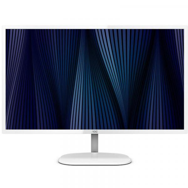 "AOC Q32V3 QHD 75Hz 31.5"" Widescreen 1440p Monitor"