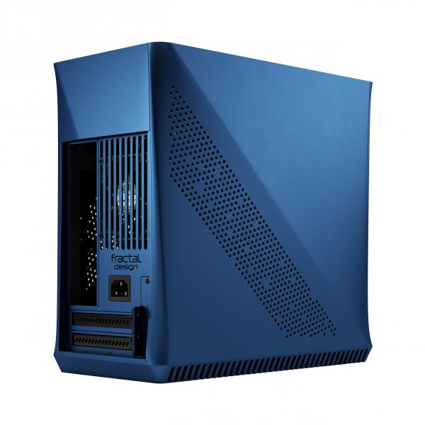 Fractal Design ERA Cobolt Mini ITX Case