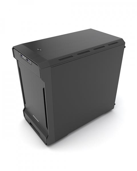 Phanteks Enthoo Evolv Black Mini ITX Case