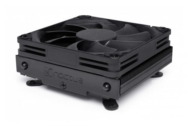Low Profile ITX Air Cooler