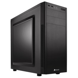BRAVO Mark-1 (Budget Gaming PC)