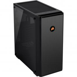Evatech AMD RTG Spec-02 Gaming PC (NIN)