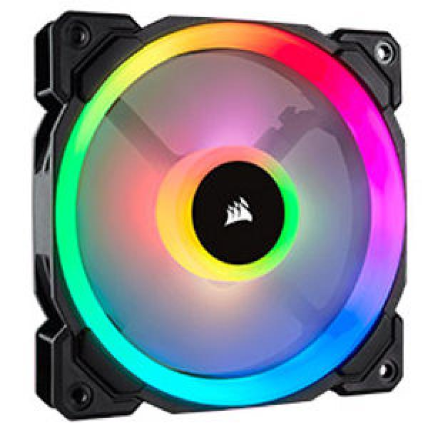 Corsair LL120 RGB 120mm