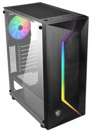 Evatech RTG Gen4 Spec-03 Gaming PC