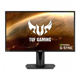 ASUS TUF VG27AQ WQHD 165hz IPS 27in Monitor