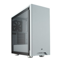 Wraith - AMD Ryzen Custom Gaming PC