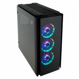 Valkyrie X - Comet Lake Custom Gaming PC