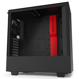 Valkyrie - Comet Lake Custom Gaming PC