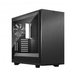 Warsaw - Threadripper Workstation PC