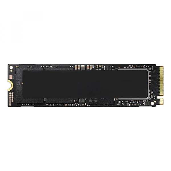 2TB NVMe Gen4 M.2 SSD - Up to 7,000MB/s