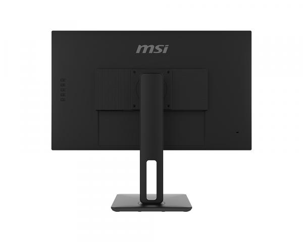 "MSI Pro MP271QP 27"" 1440p QHD IPS Monitor"
