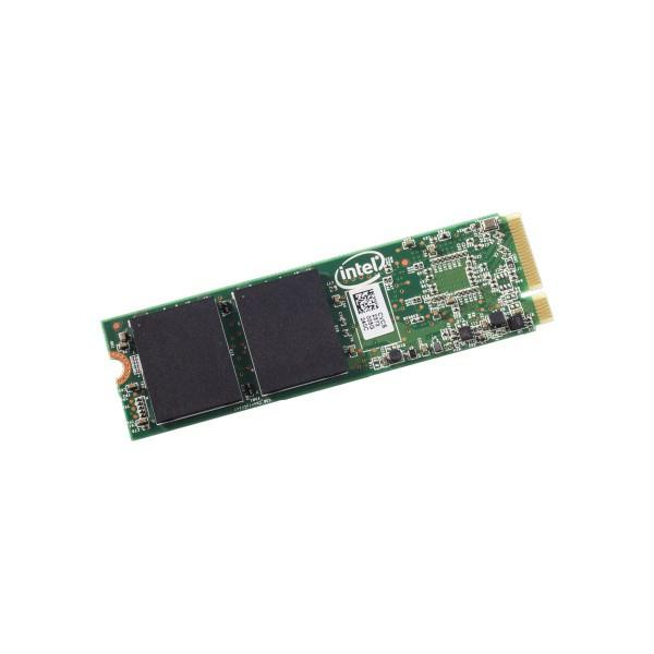 4TB NVMe M.2 SSD - Up to 3,500MB/s