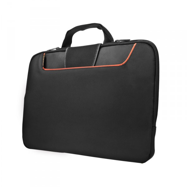 "Everki 11.6"" Commute Sleeve for iPad Tablet Ultrabook"