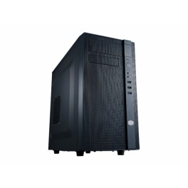 Everest Alpha Home or Office PC