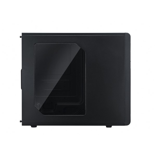 Cooler Master N300 Mid Tower