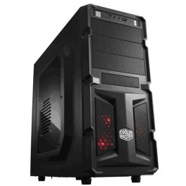 Valkyrie Alpha Gaming PC