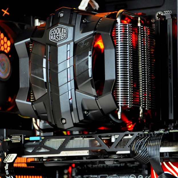 christmas pc buying guide