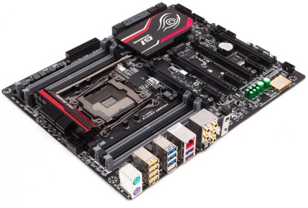 G1 X99 Gaming 5