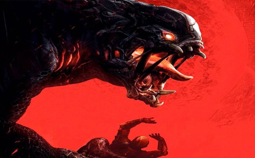 Evolve Gets PC Minimum & Recommended Requirements Published + No SLI
