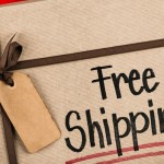 Free Shipping for Custom PCs Ordered This Holiday!