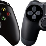 Use your Console Controllers for PC games