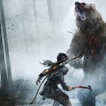 Get Rise of the Tomb Raider free with any 970/980/980TI Custom PC