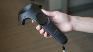 HTC_Vive-0198-650-80