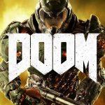 Doom Pre-Release Gameplay Trailer. Guns, Demons & Speed