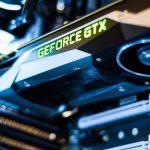 Ragnarok Custom GTX1080 Gaming PC in NZXT Phantom 530 White