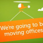 Evatech Moving to a 4x Larger Space in Oakleigh South