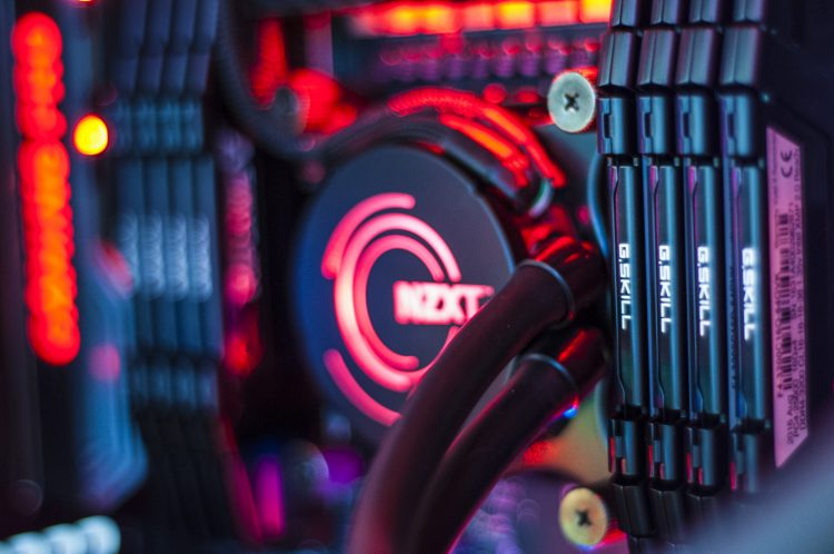 dsc_nzxt-and-g-skill-128g