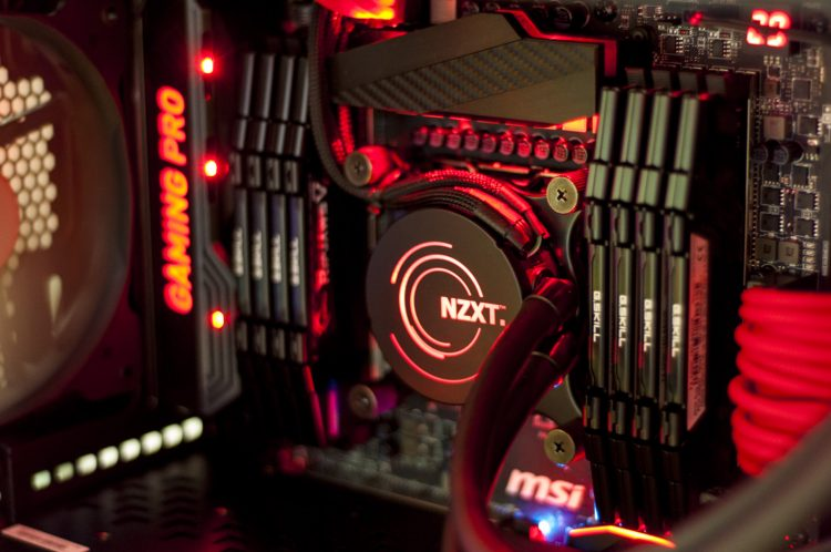 dsc_nzxt-and-g-skill-128g-wide