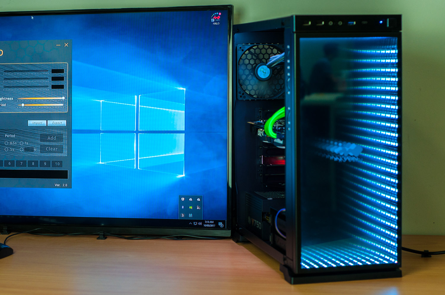 Image Result For Gaming Pc Builda