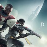 Destiny 2 Coming to PC in September