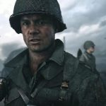 Call of Duty: WWII Revealed [Trailer]