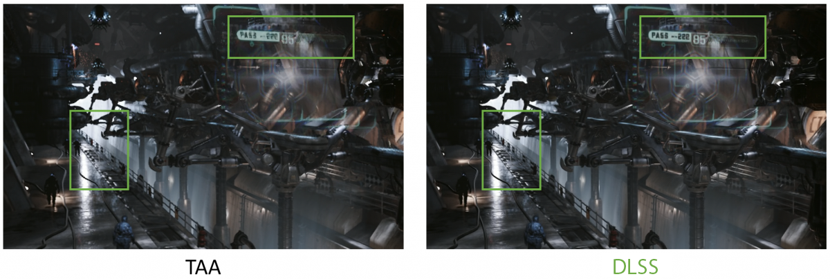 Nvidia's 'RTX' and 'Ray Tracing' Explained - Evatech News